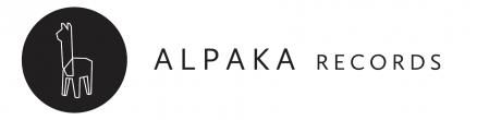 Alpaka Records